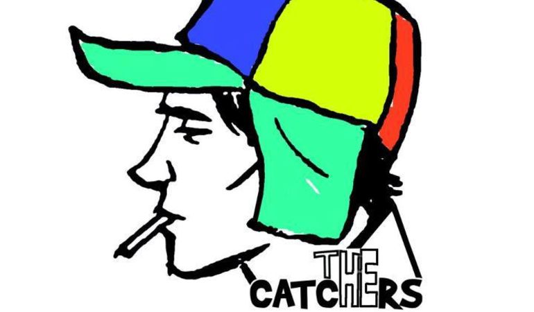 The Catchers