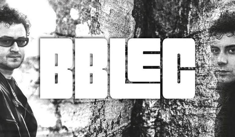 BBLEC
