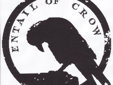 Entail Of Crow