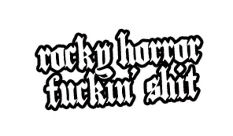 ROCKY HORROR F.S.