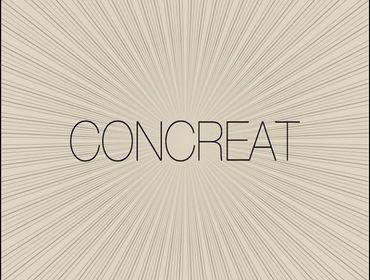 Concreat