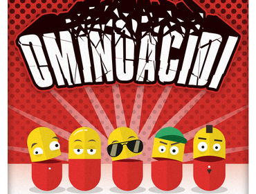 Ominoacidi