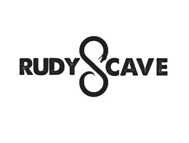 Rudyscave
