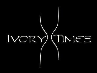 Ivory Times