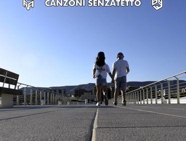 Francesco Leone (canzoni senzatetto)