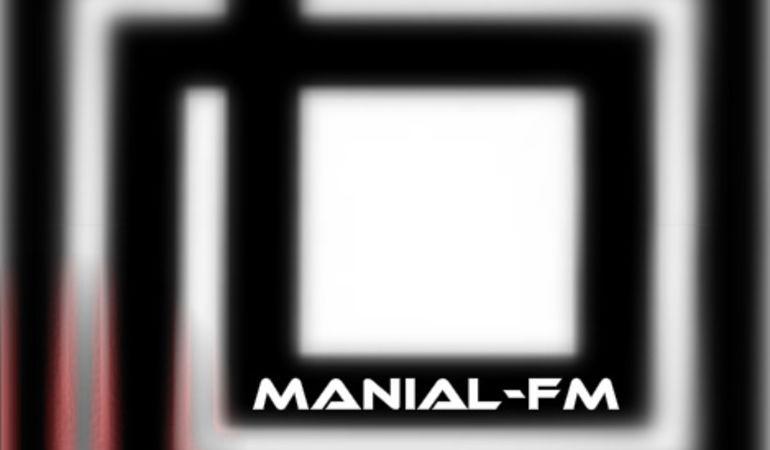 MANIAL-FM