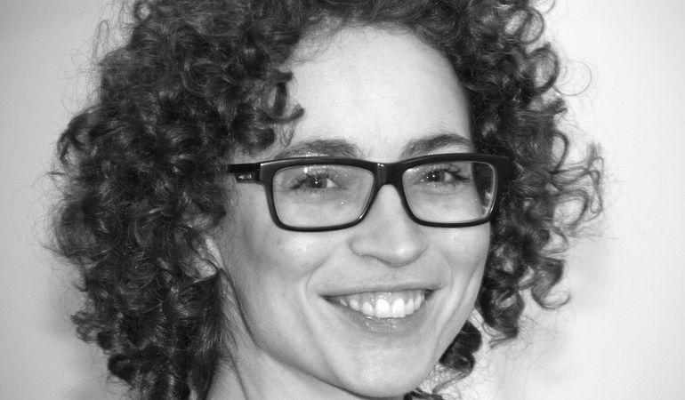 Daniela Mastrandrea