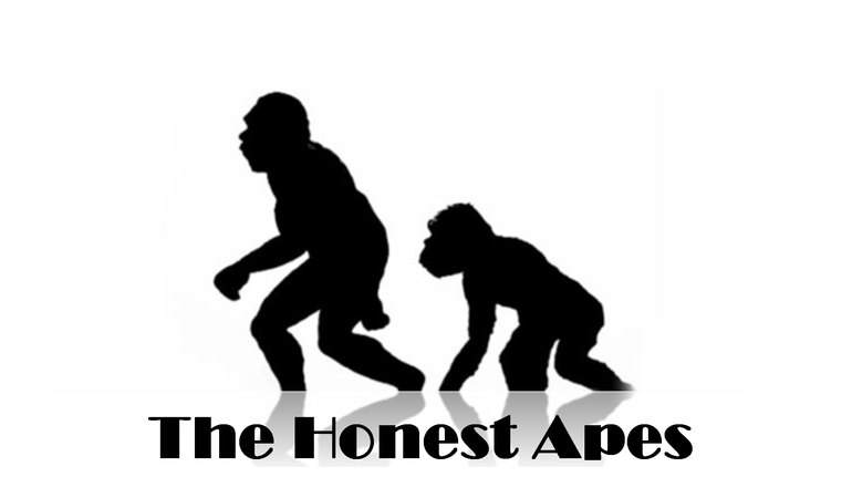 The Honest Apes