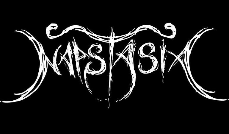 Napstasia