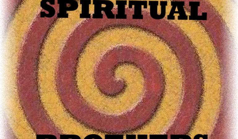 Spiritual Brothers