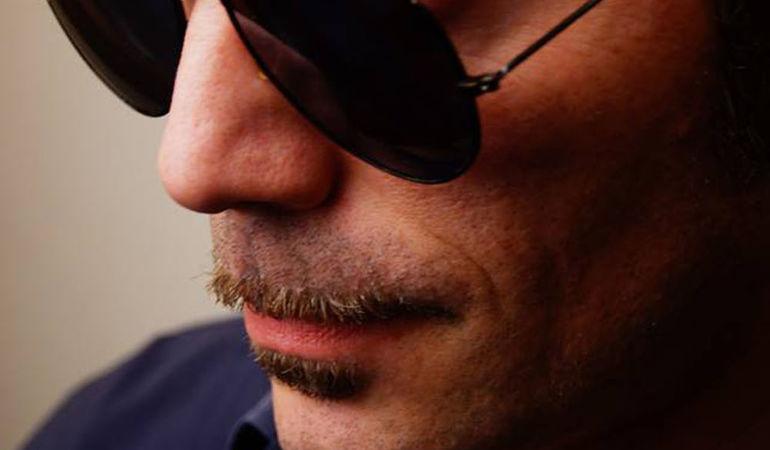 Emanuele Contreras