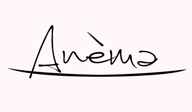 Anèma