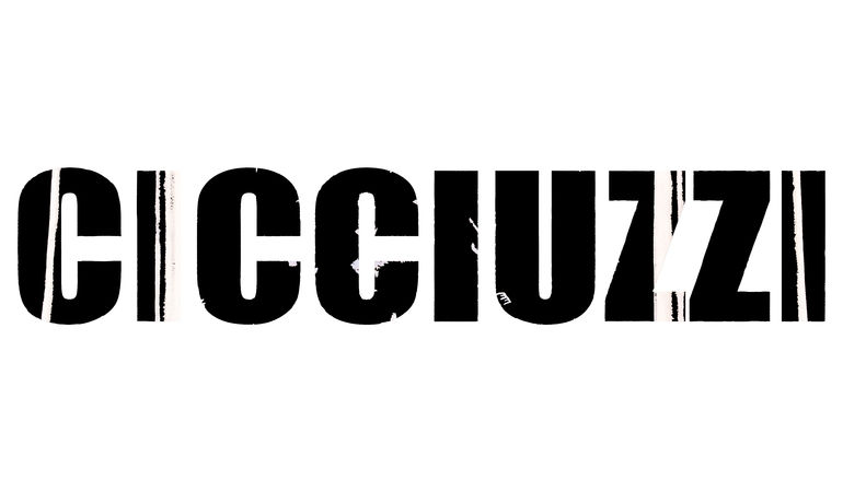 Cicciuzzi