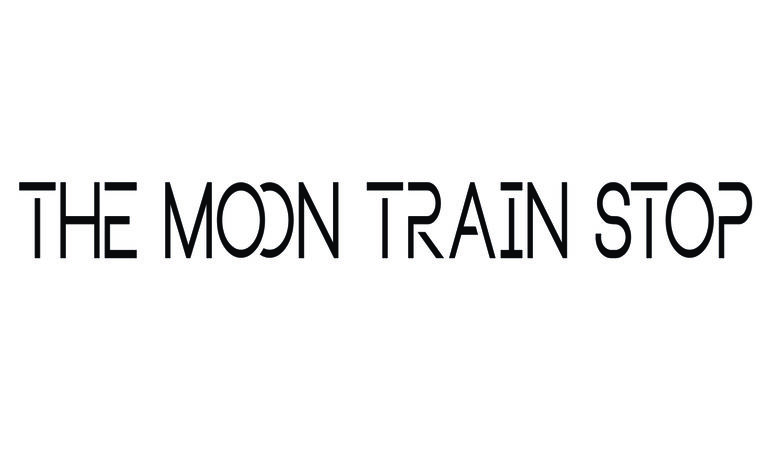 The Moon Train Stop