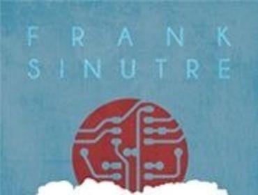 Frank Sinutre