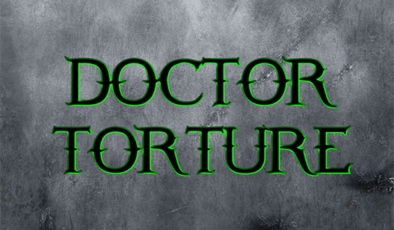 Doctor Torture