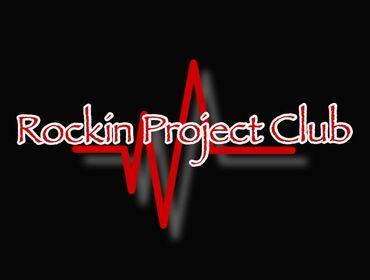 Rockin Project Club