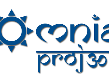 Omnia Project