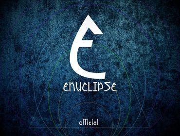 enuclipse