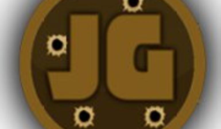 Jammin' Guns