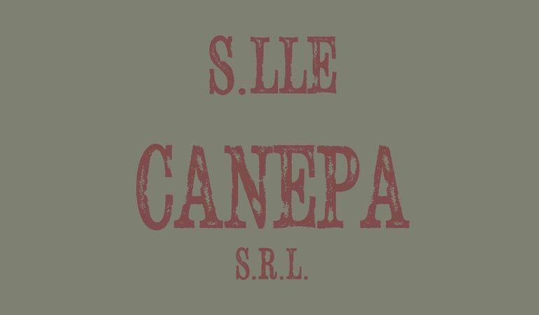 S.lle Canepa S.r.l.