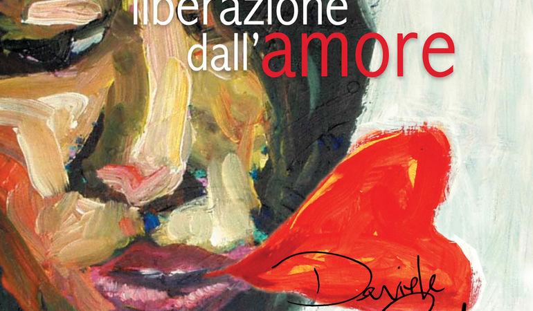 Davide Conti