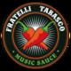 Fratelli Tabasco