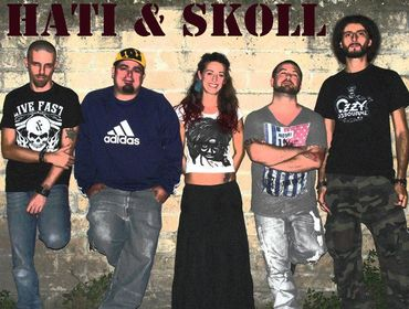 https://www.facebook.com/Hati-Skoll-41998433111/