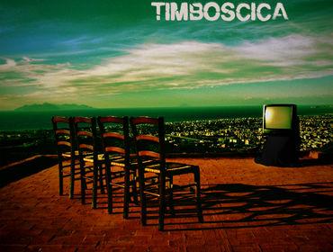 TIMBOSCICA