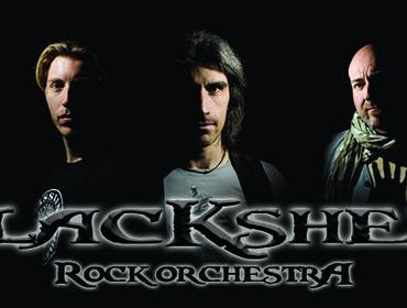 Black Sheep Rock Orchestra