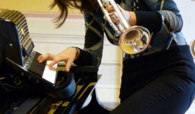 Musicista90
