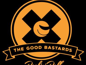 The Good Bastards