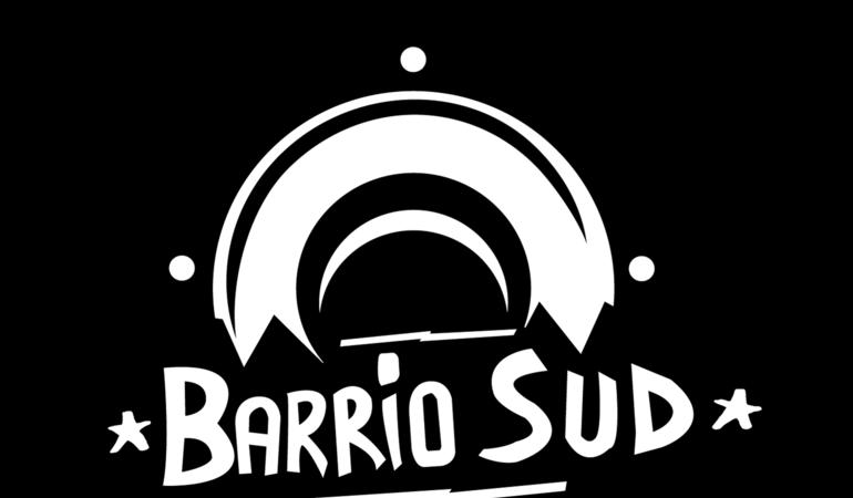 BARRIO SUD