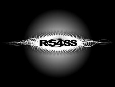 Ross54