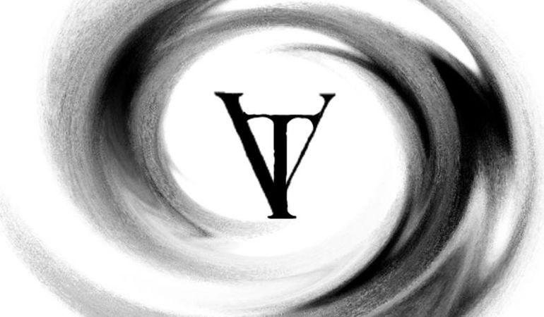 Vitruvian Therapy