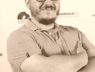 Alessio Giani