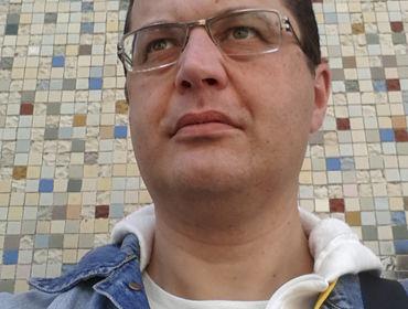 Luzio Alfieri Marco