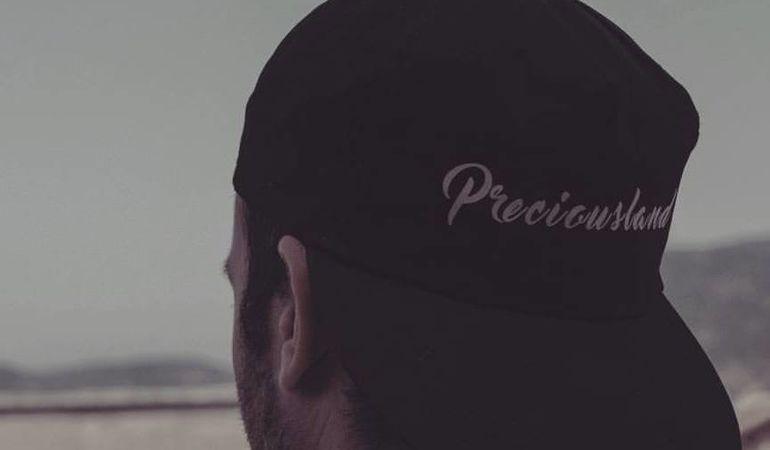 PreciousLand