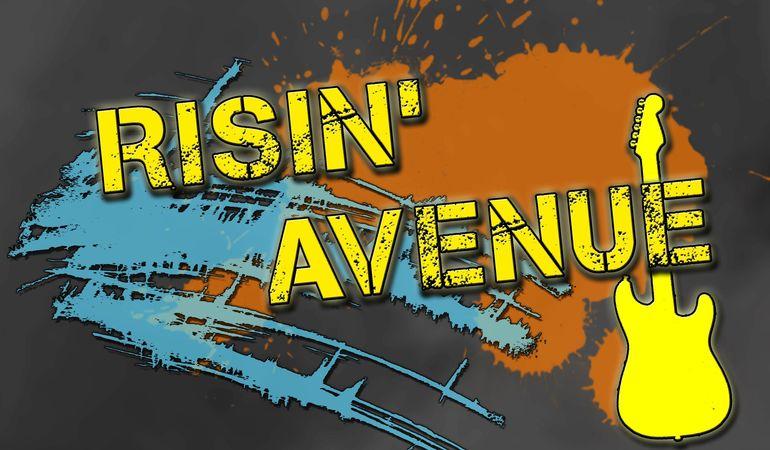 Risin' Avenue