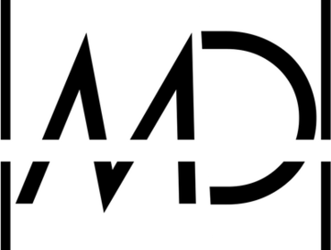 MD live music