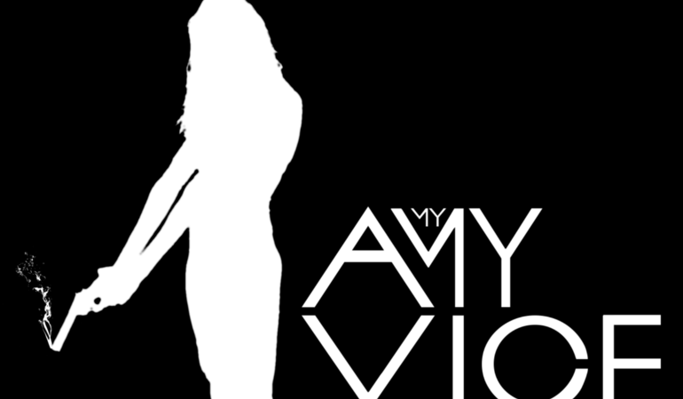 My Amy Vice