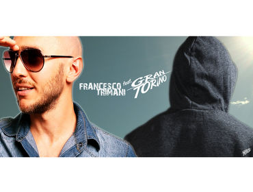 FRANCESCO TRIMANI feat.GRANTORINO