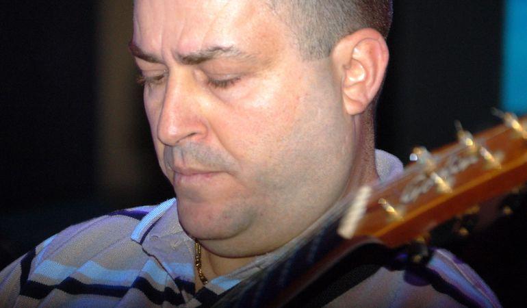 Vito Ferrantello