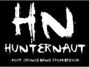 Hunternaut Band