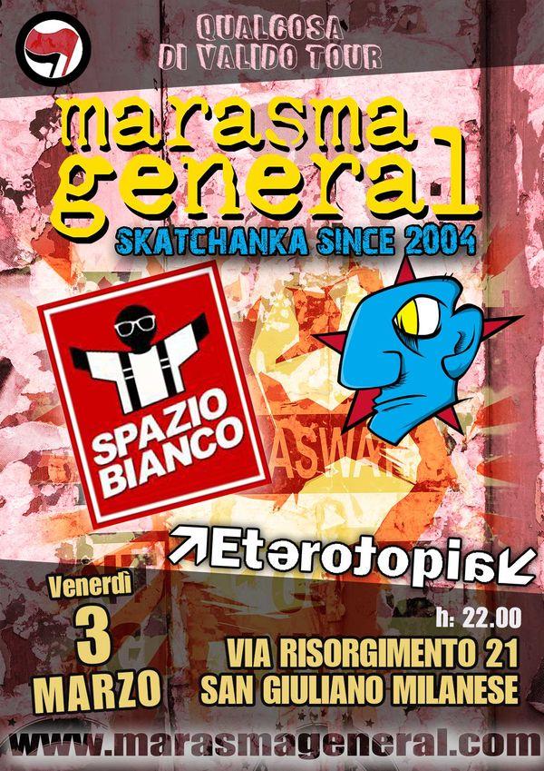 Live@Eterotopia