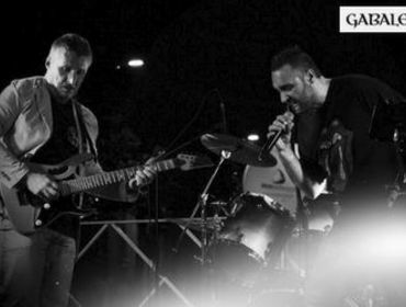 Live @ Borgo San Lazzaro - Comitato Palio San Lazzaro Asti