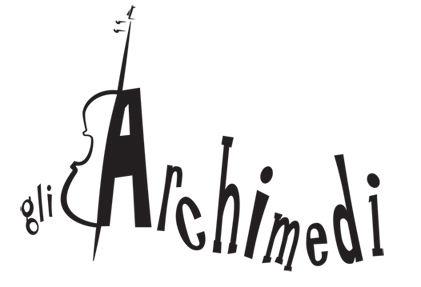 Gli Archimedi in concerto a le Baladin