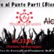 Andrea Brunini Live Punte Parti [Pi]
