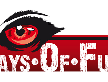 I Days Of Fury alla birreria Maccarone di Orbassano