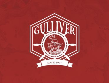 Free Music Contest - Gulliver Inn